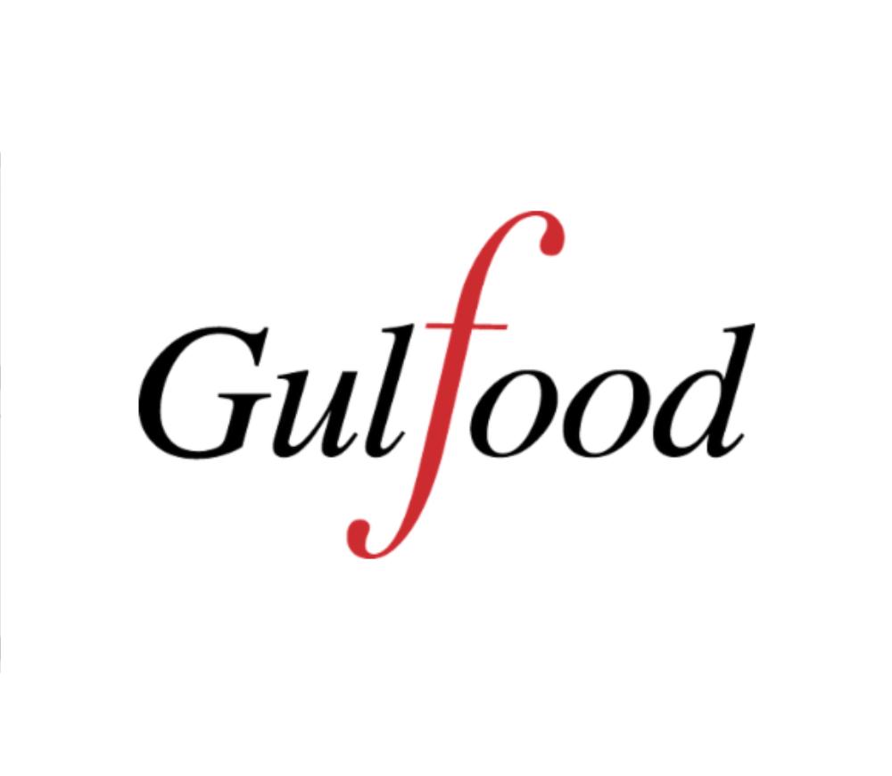 Gulfood Show 2018